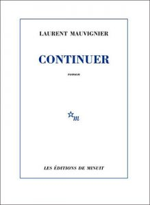 continuer-couverture